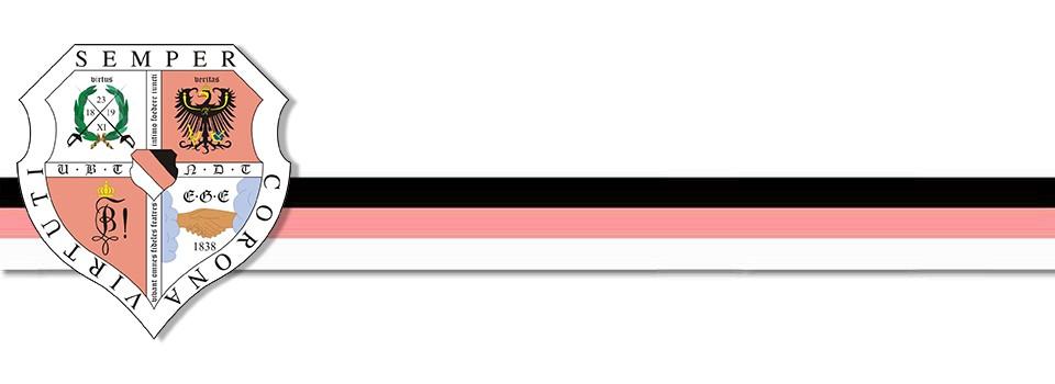 Corps Borussia Breslau zu Köln und Aachen